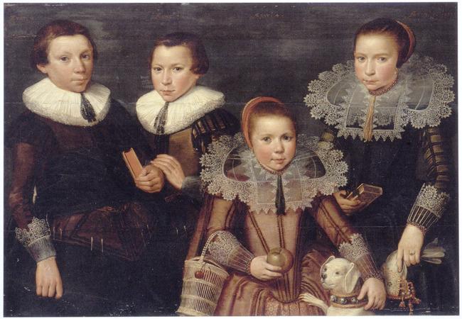 """<a class=""""recordlink artists"""" href=""""/explore/artists/1984"""" title=""""Anoniem""""><span class=""""text"""">Anoniem</span></a> <a class=""""thesaurus"""" href=""""/en/explore/thesaurus?term=29961&domain=PLAATS"""" title=""""Zuidelijke Nederlanden (historische regio)"""" >Zuidelijke Nederlanden (historische regio)</a> 1627 gedateerd"""
