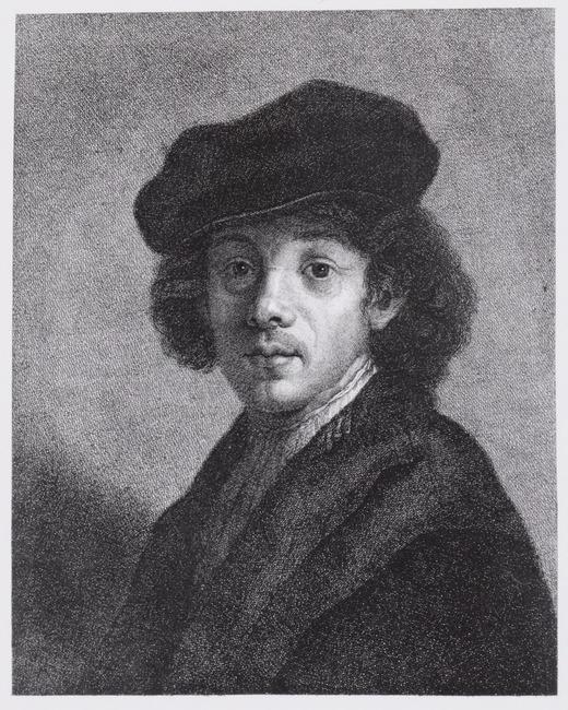 """<a class=""""recordlink artists"""" href=""""/explore/artists/371974"""" title=""""Johann Friedrich Schröter""""><span class=""""text"""">Johann Friedrich Schröter</span></a> after follower of <a class=""""recordlink artists"""" href=""""/explore/artists/66219"""" title=""""Rembrandt""""><span class=""""text"""">Rembrandt</span></a>"""