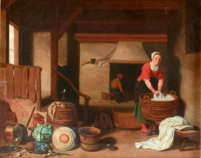 """naar <a class=""""recordlink artists"""" href=""""/explore/artists/240730"""" title=""""Pieter van den Bosch (1604-1649)""""><span class=""""text"""">Pieter van den Bosch (1604-1649)</span></a>"""