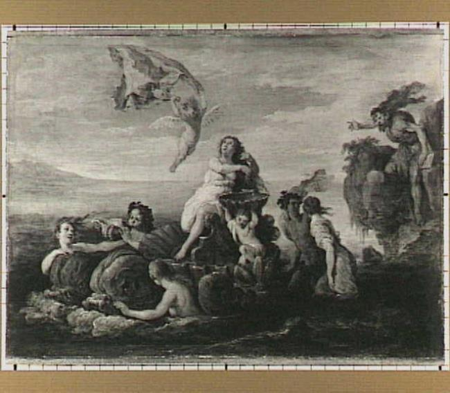 "<a class=""recordlink artists"" href=""/explore/artists/76786"" title=""David Teniers (II)""><span class=""text"">David Teniers (II)</span></a> after <a class=""recordlink artists"" href=""/explore/artists/27843"" title=""Domenico Feti""><span class=""text"">Domenico Feti</span></a>"