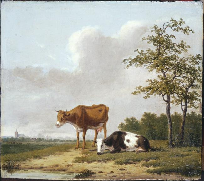 "<a class=""recordlink artists"" href=""/explore/artists/60651"" title=""Hendrik van Oort""><span class=""text"">Hendrik van Oort</span></a>"