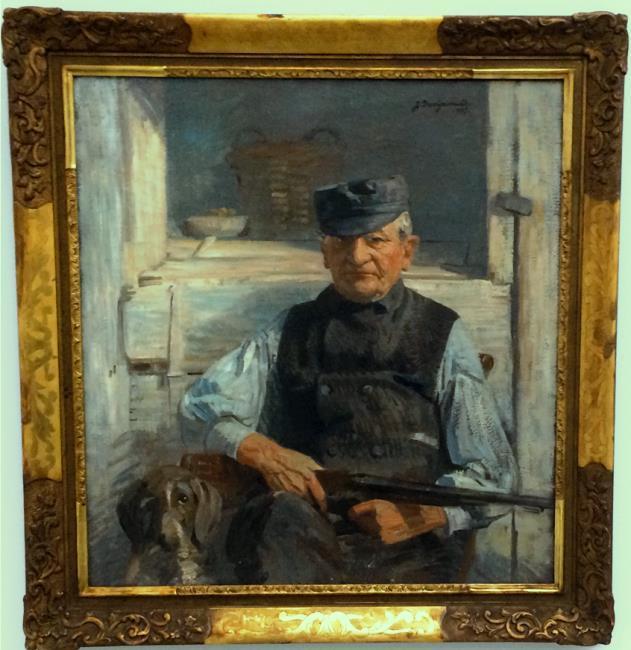 "<a class=""recordlink artists"" href=""/explore/artists/23869"" title=""Jacob Dooijewaard""><span class=""text"">Jacob Dooijewaard</span></a>"