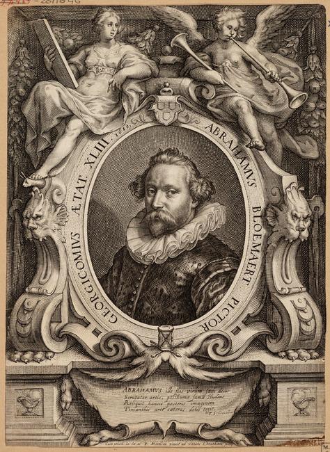 "<a class=""recordlink artists"" href=""/explore/artists/53938"" title=""Jacob Matham""><span class=""text"">Jacob Matham</span></a> after <a class=""recordlink artists"" href=""/explore/artists/57653"" title=""Paulus Moreelse""><span class=""text"">Paulus Moreelse</span></a>"