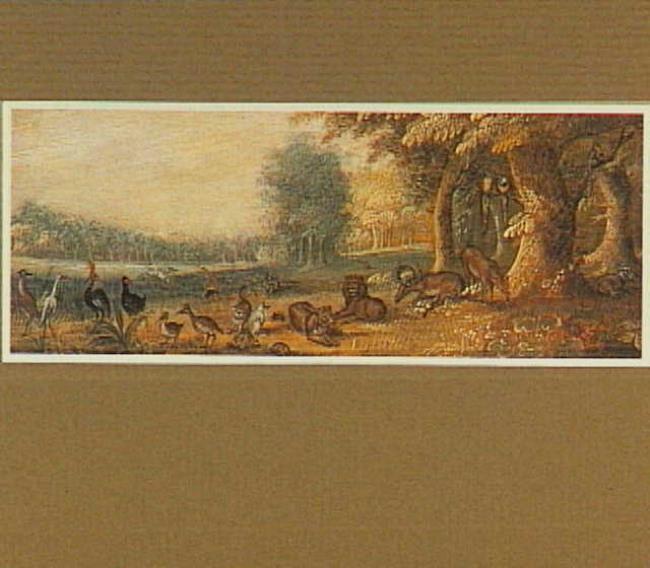 "<a class=""recordlink artists"" href=""/explore/artists/1984"" title=""Anoniem""><span class=""text"">Anoniem</span></a> <a class=""thesaurus"" href=""/nl/explore/thesaurus?term=29961&domain=PLAATS"" title=""Zuidelijke Nederlanden (historische regio)"" >Zuidelijke Nederlanden (historische regio)</a> eerste helft 17de eeuw"