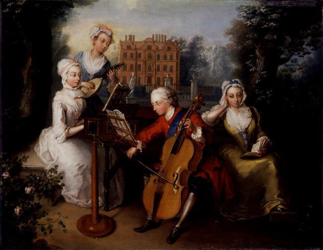 "<a class=""recordlink artists"" href=""/explore/artists/55333"" title=""Philippe Mercier""><span class=""text"">Philippe Mercier</span></a>"