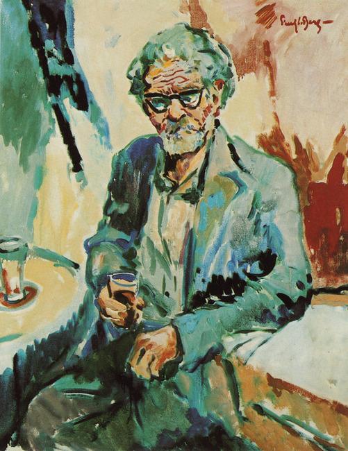 "<a class=""recordlink artists"" href=""/explore/artists/6883"" title=""Freek van den Berg""><span class=""text"">Freek van den Berg</span></a>"