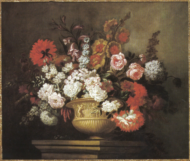 """possibly after <a class=""""recordlink artists"""" href=""""/explore/artists/15822"""" title=""""Peter Casteels (III)""""><span class=""""text"""">Peter Casteels (III)</span></a>"""