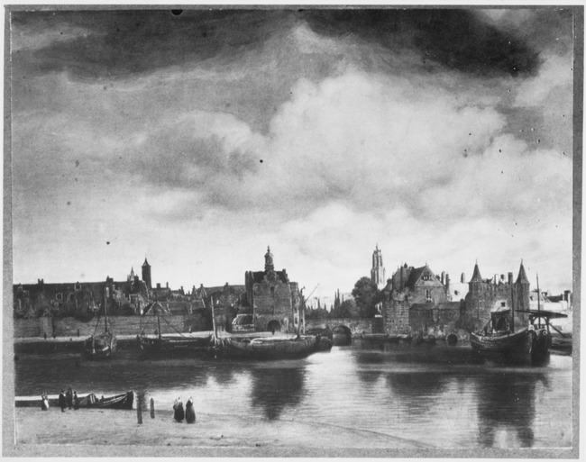 "<a class=""recordlink artists"" href=""/explore/artists/18943"" title=""Reinier Craeyvanger""><span class=""text"">Reinier Craeyvanger</span></a> after <a class=""recordlink artists"" href=""/explore/artists/80476"" title=""Johannes Vermeer""><span class=""text"">Johannes Vermeer</span></a>"