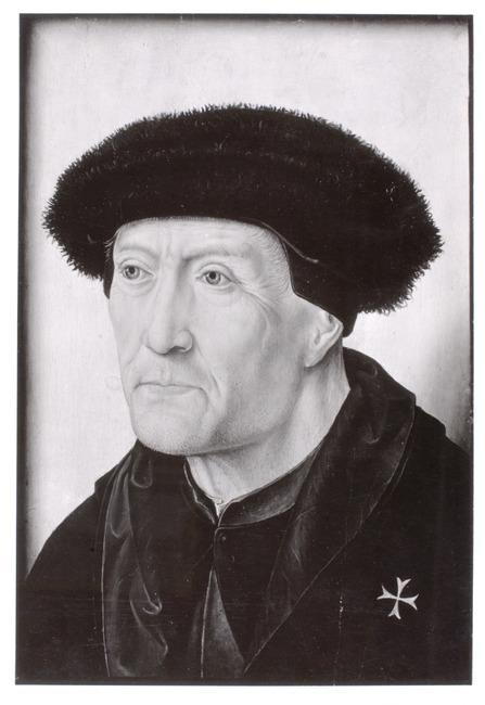 "<a class=""recordlink artists"" href=""/explore/artists/112006"" title=""Meester van de Heilige Augustinus""><span class=""text"">Meester van de Heilige Augustinus</span></a>"