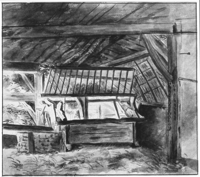 """omgeving van <a class=""""recordlink artists"""" href=""""/explore/artists/9134"""" title=""""Jan Frans van Bloemen""""><span class=""""text"""">Jan Frans van Bloemen</span></a>"""