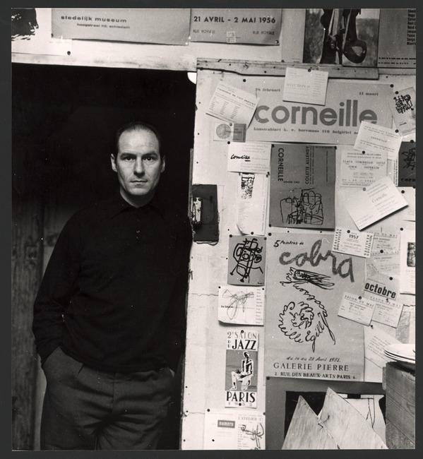 "<a class=""recordlink artists"" href=""/explore/artists/21558"" title=""Cor Dekkinga""><span class=""text"">Cor Dekkinga</span></a>"