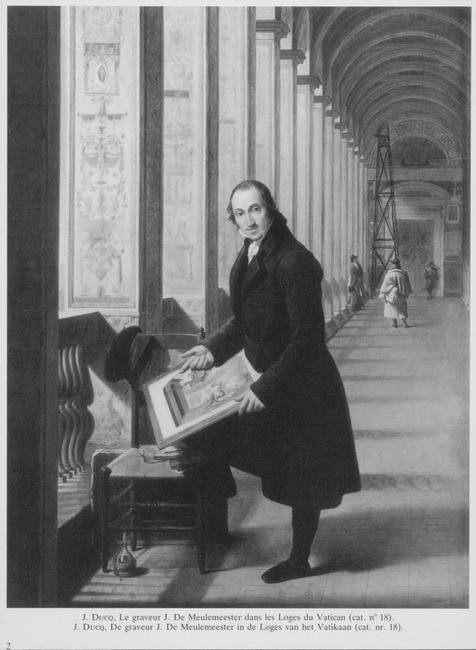 "<a class=""recordlink artists"" href=""/explore/artists/24561"" title=""Joseph Ducq""><span class=""text"">Joseph Ducq</span></a>"