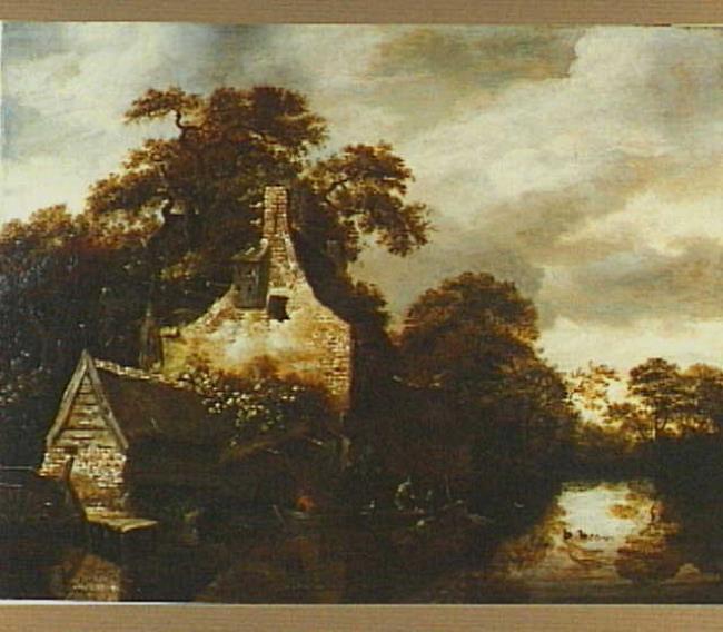"<a class=""recordlink artists"" href=""/explore/artists/82151"" title=""Roelof Jansz. van Vries""><span class=""text"">Roelof Jansz. van Vries</span></a>"
