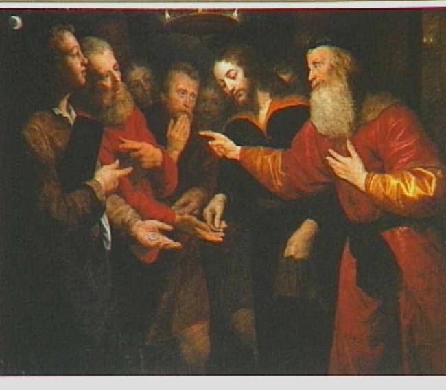 "circle of <a class=""recordlink artists"" href=""/explore/artists/79637"" title=""Otto van Veen""><span class=""text"">Otto van Veen</span></a>"