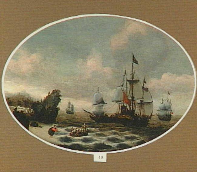 "attributed to <a class=""recordlink artists"" href=""/explore/artists/73758"" title=""Pieter Cornelisz. van Soest""><span class=""text"">Pieter Cornelisz. van Soest</span></a>"