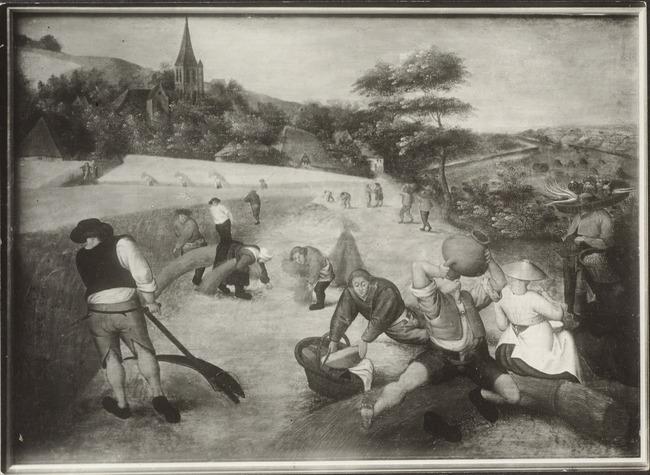 "after <a class=""recordlink artists"" href=""/explore/artists/13293"" title=""Pieter Brueghel (II)""><span class=""text"">Pieter Brueghel (II)</span></a>"