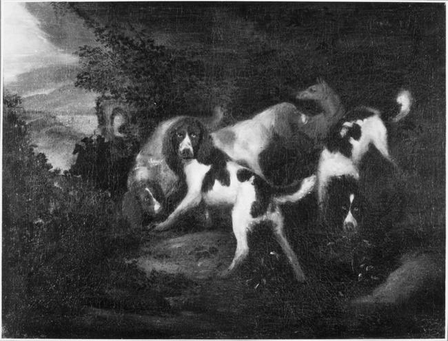 "<a class=""recordlink artists"" href=""/explore/artists/5749"" title=""Adriaen Cornelisz. Beeldemaker""><span class=""text"">Adriaen Cornelisz. Beeldemaker</span></a>"