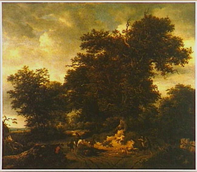 "<a class=""recordlink artists"" href=""/explore/artists/68835"" title=""Jacob van Ruisdael""><span class=""text"">Jacob van Ruisdael</span></a> en <a class=""recordlink artists"" href=""/explore/artists/6727"" title=""Nicolaes Berchem""><span class=""text"">Nicolaes Berchem</span></a>"