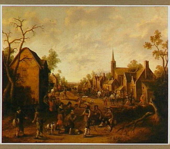 "<a class=""recordlink artists"" href=""/explore/artists/24289"" title=""Joost Cornelisz. Droochsloot""><span class=""text"">Joost Cornelisz. Droochsloot</span></a>"