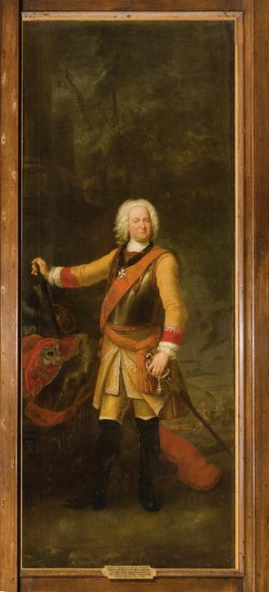 "<a class=""recordlink artists"" href=""/explore/artists/1984"" title=""Anoniem""><span class=""text"">Anoniem</span></a> <a class=""thesaurus"" href=""/en/explore/thesaurus?term=29960&domain=PLAATS"" title=""Noordelijke Nederlanden (historische regio)"" >Noordelijke Nederlanden (historische regio)</a> 1742-1750"