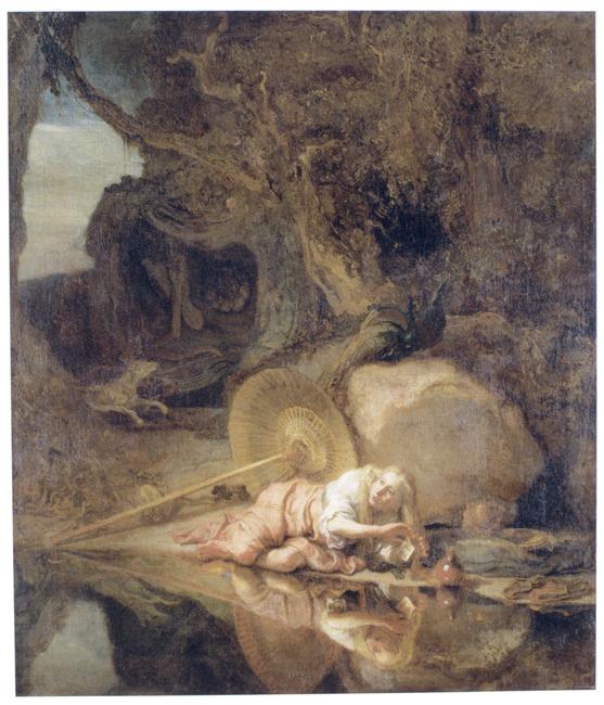 "<a class=""recordlink artists"" href=""/explore/artists/27138"" title=""Carel Fabritius""><span class=""text"">Carel Fabritius</span></a>"