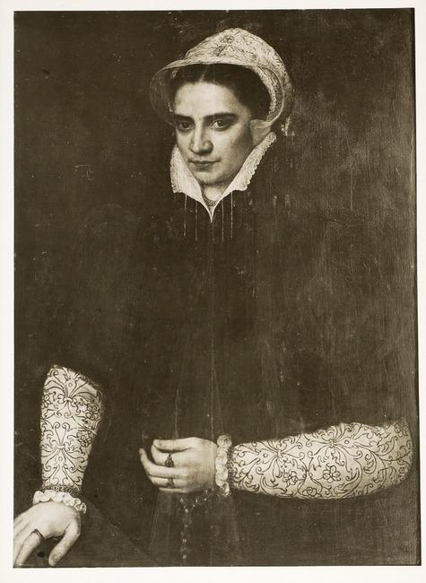 """toegeschreven aan <a class=""""recordlink artists"""" href=""""/explore/artists/44203"""" title=""""Willem Key""""><span class=""""text"""">Willem Key</span></a>"""