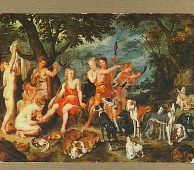 "<a class=""recordlink artists"" href=""/explore/artists/68737"" title=""Peter Paul Rubens""><span class=""text"">Peter Paul Rubens</span></a> and <a class=""recordlink artists"" href=""/explore/artists/13288"" title=""Jan Brueghel (I)""><span class=""text"">Jan Brueghel (I)</span></a>"