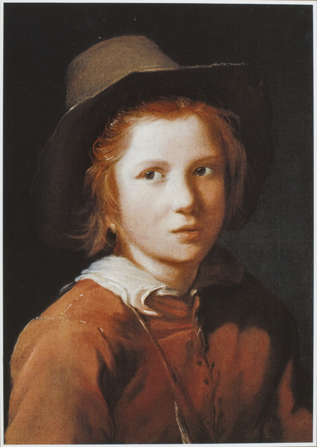 "<a class=""recordlink artists"" href=""/explore/artists/76229"" title=""Michael Sweerts""><span class=""text"">Michael Sweerts</span></a>"