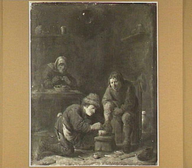 "after <a class=""recordlink artists"" href=""/explore/artists/76786"" title=""David Teniers (II)""><span class=""text"">David Teniers (II)</span></a>"