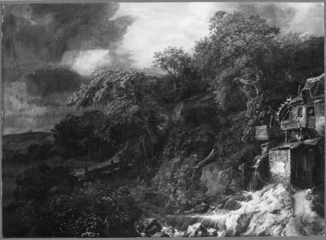 "<a class=""recordlink artists"" href=""/explore/artists/21287"" title=""Cornelis Gerritsz. Decker""><span class=""text"">Cornelis Gerritsz. Decker</span></a>"