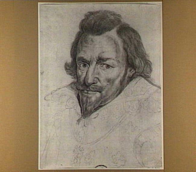 """naar <a class=""""recordlink artists"""" href=""""/explore/artists/74051"""" title=""""Pieter Soutman""""><span class=""""text"""">Pieter Soutman</span></a>"""