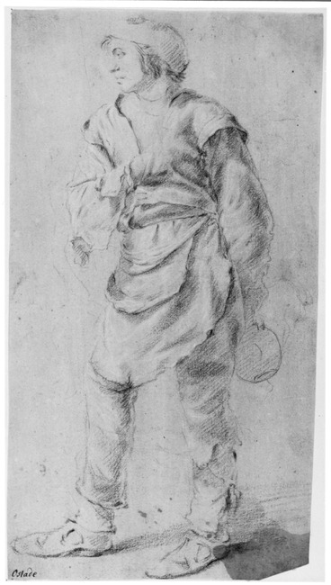 "<a class=""recordlink artists"" href=""/explore/artists/5940"" title=""Cornelis Bega""><span class=""text"">Cornelis Bega</span></a>"