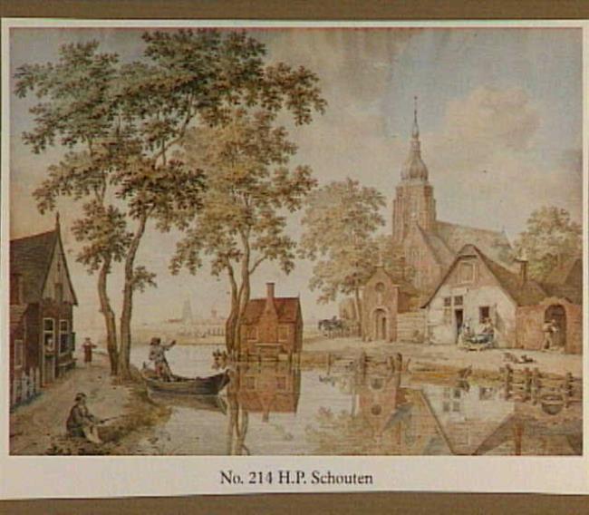 "<a class=""recordlink artists"" href=""/explore/artists/71094"" title=""Hermanus Petrus Schouten""><span class=""text"">Hermanus Petrus Schouten</span></a>"