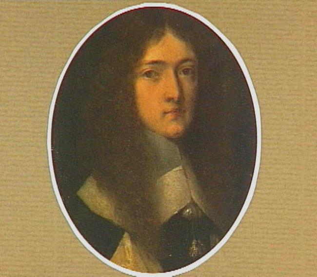 "<a class=""recordlink artists"" href=""/explore/artists/1984"" title=""Anoniem""><span class=""text"">Anoniem</span></a> <a class=""thesaurus"" href=""/nl/explore/thesaurus?term=29960&domain=PLAATS"" title=""Noordelijke Nederlanden (historische regio)"" >Noordelijke Nederlanden (historische regio)</a> ca. 1660"