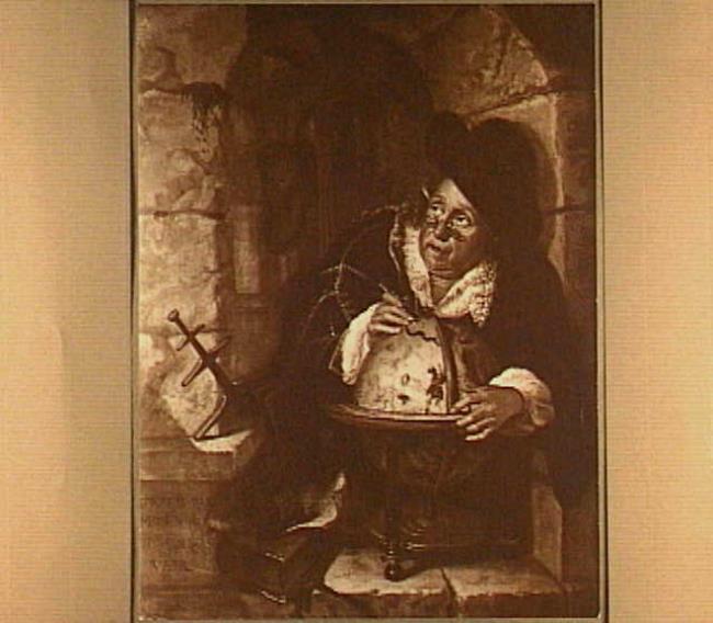 "<a class=""recordlink artists"" href=""/explore/artists/53999"" title=""Bartholomeus Maton""><span class=""text"">Bartholomeus Maton</span></a>"