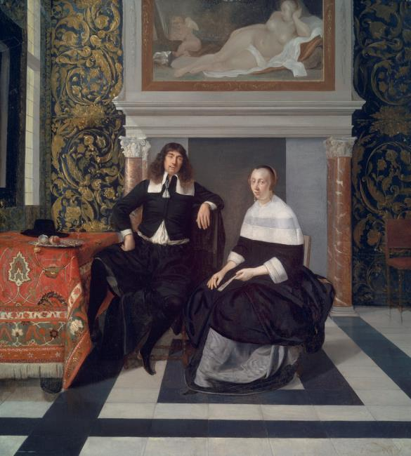"<a class=""recordlink artists"" href=""/explore/artists/59048"" title=""Eglon van der Neer""><span class=""text"">Eglon van der Neer</span></a>"