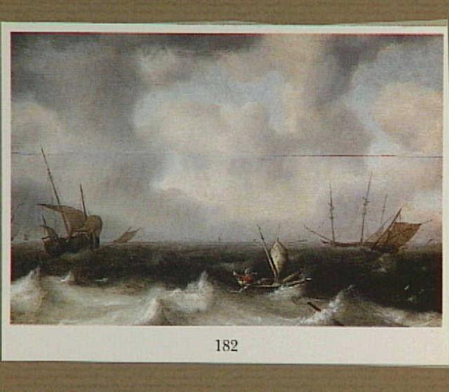 "<a class=""recordlink artists"" href=""/explore/artists/2050"" title=""Hendrick van Anthonissen""><span class=""text"">Hendrick van Anthonissen</span></a>"