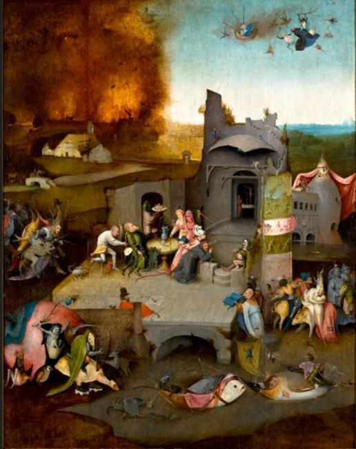 "atelier van <a class=""recordlink artists"" href=""/explore/artists/11018"" title=""Jheronimus Bosch""><span class=""text"">Jheronimus Bosch</span></a>"