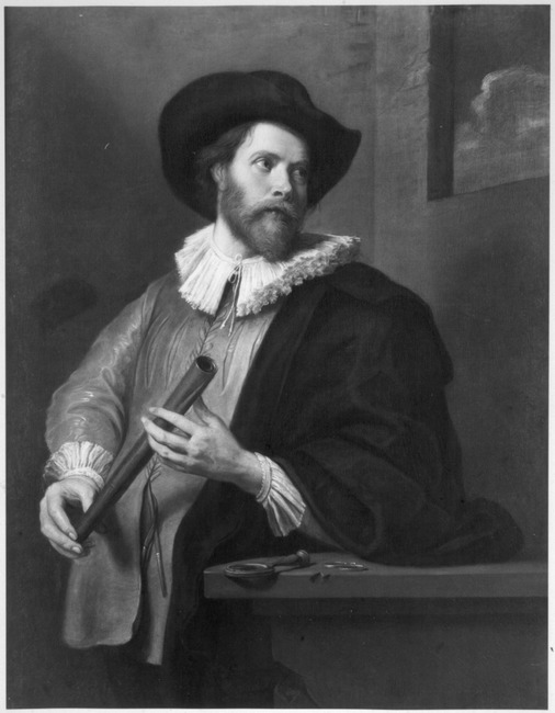 """is/was called <a class=""""recordlink artists"""" href=""""/explore/artists/25230"""" title=""""Anthony van Dyck""""><span class=""""text"""">Anthony van Dyck</span></a>"""