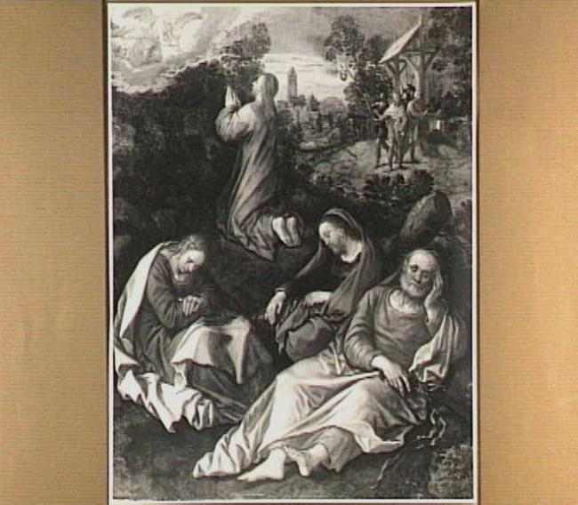 """attributed to <a class=""""recordlink artists"""" href=""""/explore/artists/7836"""" title=""""Joachim Beuckelaer""""><span class=""""text"""">Joachim Beuckelaer</span></a> or attributed to <a class=""""recordlink artists"""" href=""""/explore/artists/605"""" title=""""Pieter Aertsen""""><span class=""""text"""">Pieter Aertsen</span></a>"""