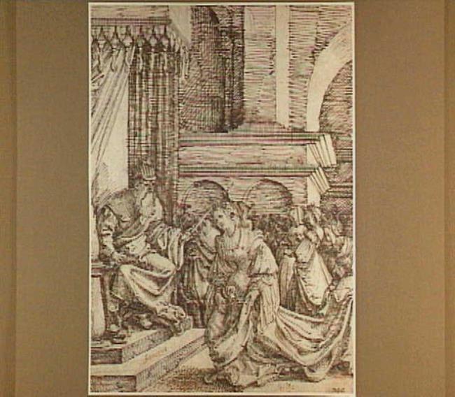 "<a class=""recordlink artists"" href=""/explore/artists/18916"" title=""Frans Crabbe van Espleghem""><span class=""text"">Frans Crabbe van Espleghem</span></a>"