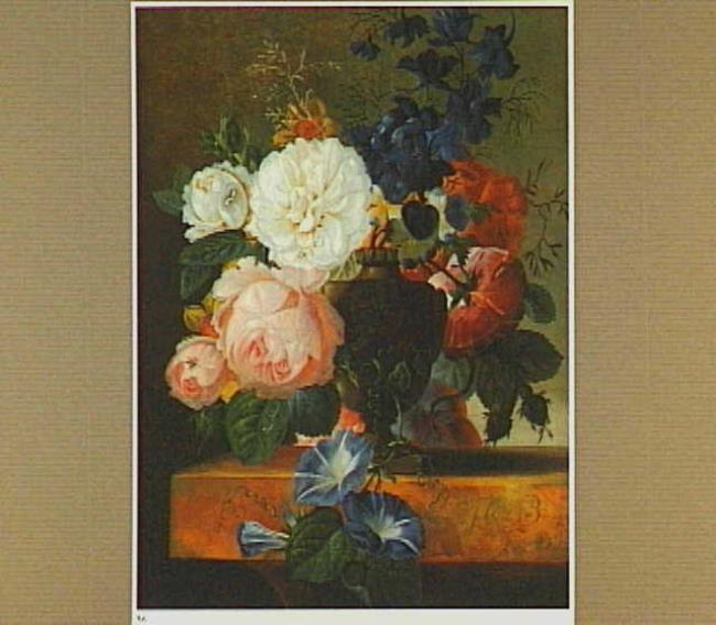 "<a class=""recordlink artists"" href=""/explore/artists/13653"" title=""Johannes Cornelis Bruyn""><span class=""text"">Johannes Cornelis Bruyn</span></a>"