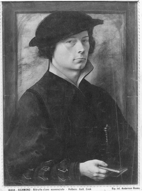 """<a class=""""recordlink artists"""" href=""""/explore/artists/32898"""" title=""""Jan Gossart""""><span class=""""text"""">Jan Gossart</span></a>"""