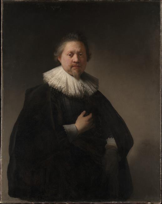 "<a class=""recordlink artists"" href=""/explore/artists/66219"" title=""Rembrandt""><span class=""text"">Rembrandt</span></a> of <a class=""recordlink artists"" href=""/explore/artists/66219"" title=""Rembrandt""><span class=""text"">Rembrandt</span></a> en atelier van <a class=""recordlink artists"" href=""/explore/artists/66219"" title=""Rembrandt""><span class=""text"">Rembrandt</span></a>"