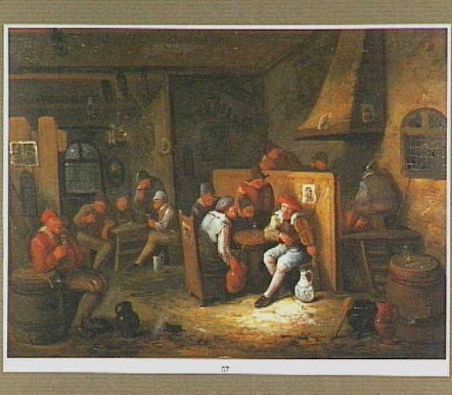 "<a class=""recordlink artists"" href=""/explore/artists/36848"" title=""Egbert van Heemskerck (II)""><span class=""text"">Egbert van Heemskerck (II)</span></a>"