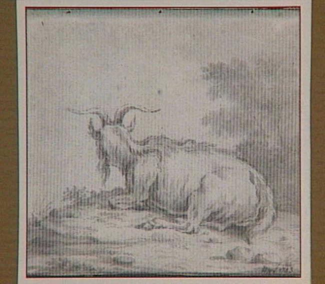 """<a class=""""recordlink artists"""" href=""""/explore/artists/247469"""" title=""""Hendrik Weymans""""><span class=""""text"""">Hendrik Weymans</span></a>"""