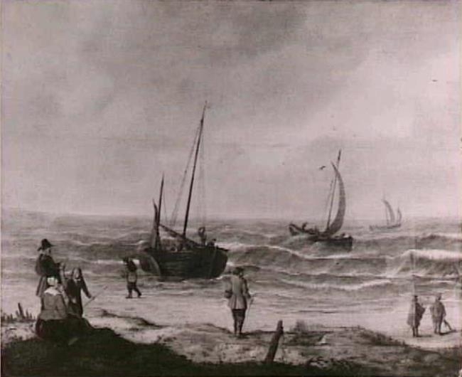 "is/was called <a class=""recordlink artists"" href=""/explore/artists/45725"" title=""Willem Gillisz. Kool""><span class=""text"">Willem Gillisz. Kool</span></a>"