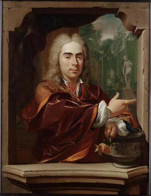 "<a class=""recordlink artists"" href=""/explore/artists/80427"" title=""Nicolaas Verkolje""><span class=""text"">Nicolaas Verkolje</span></a>"