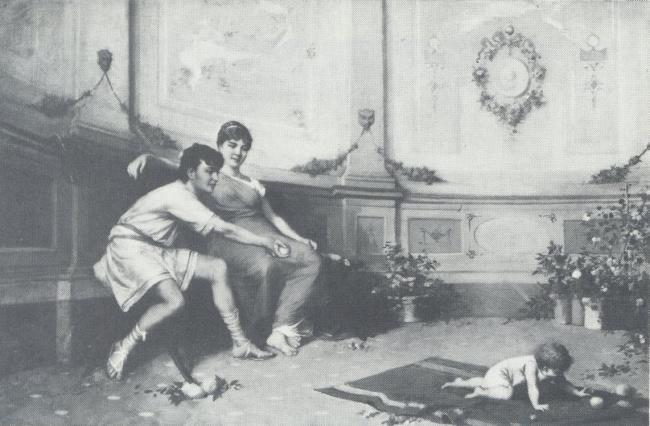 "<a class=""recordlink artists"" href=""/explore/artists/15794"" title=""Amos Cassioli""><span class=""text"">Amos Cassioli</span></a>"