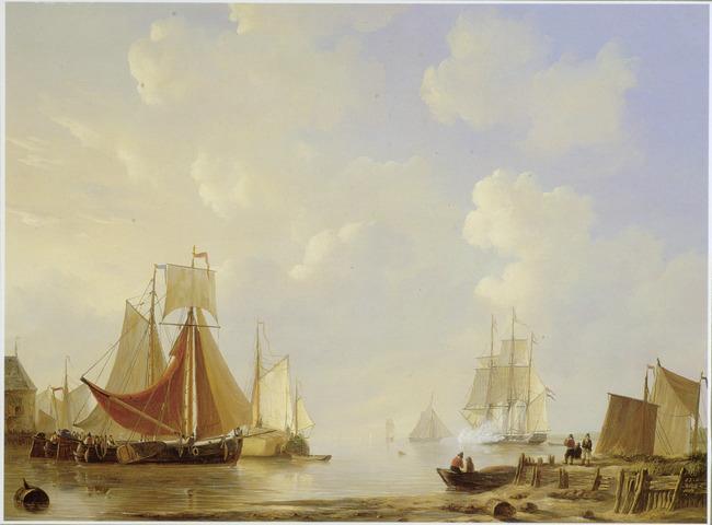 "<a class=""recordlink artists"" href=""/explore/artists/9059"" title=""Frans Jacobus van den Blijk""><span class=""text"">Frans Jacobus van den Blijk</span></a>"
